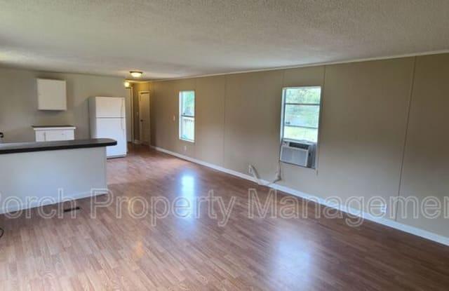 1215 MIlls Ave - 1215 Mills Avenue, Warrington, FL 32507