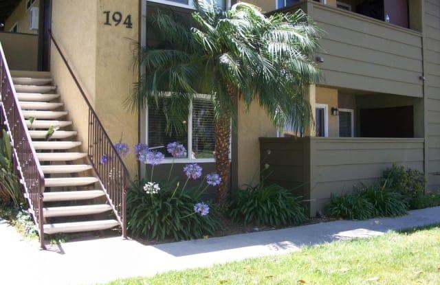 194 Avenida Descanso #F - 194 Avenida Descanso, Oceanside, CA 92057