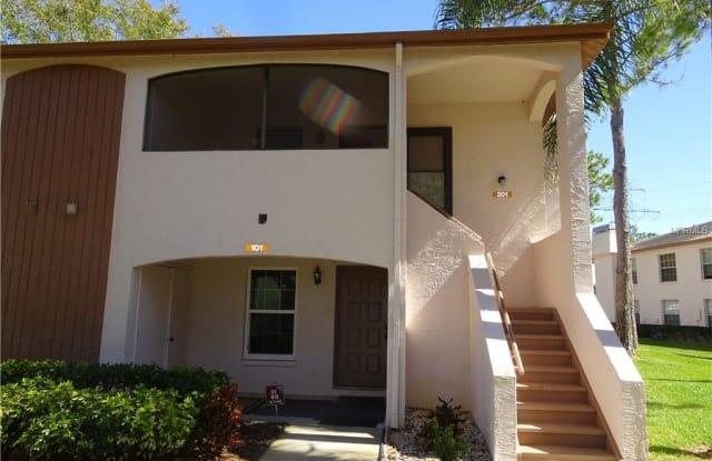 3024 BONAVENTURE CIRCLE - 3024 Bonaventure Cir, Palm Harbor, FL 34684
