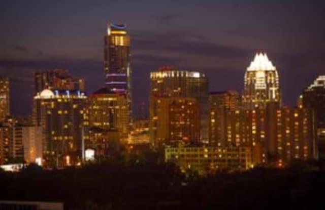 2508 East Riverside Drive - 2508 Riverside Dr, Austin, TX 78741