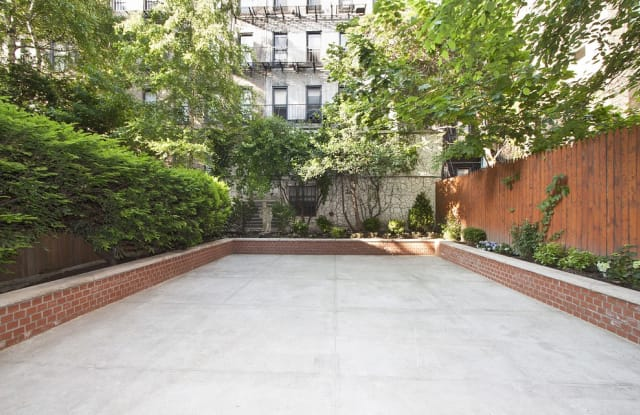 331 East 58th Street - 331 East 58th Street, New York, NY 10022