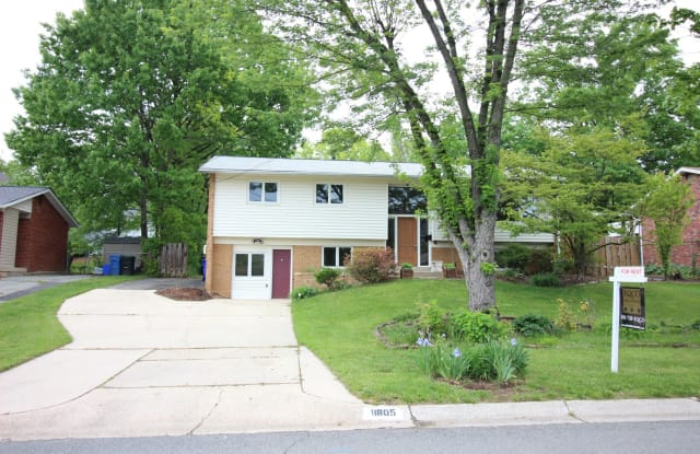 11805 Charen Lane - 11805 Charen Lane, Potomac, MD 20854