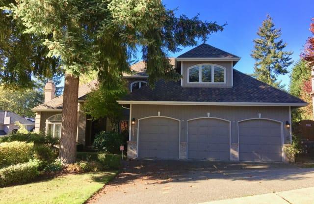6728 153rd Pl SE - 6728 153rd Place Southeast, Bellevue, WA 98006