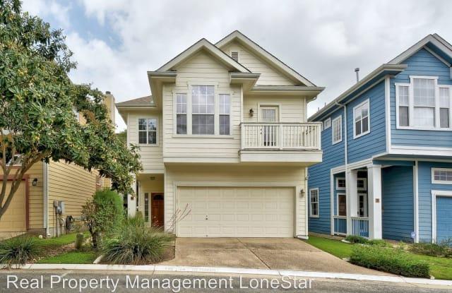 6704 Menchaca Road Unit 8 - 6704 Manchaca Road, Austin, TX 78745