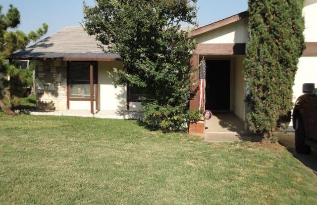 830 Tibbits Drive - 830 Tibbits Drive, San Antonio, TX 78245