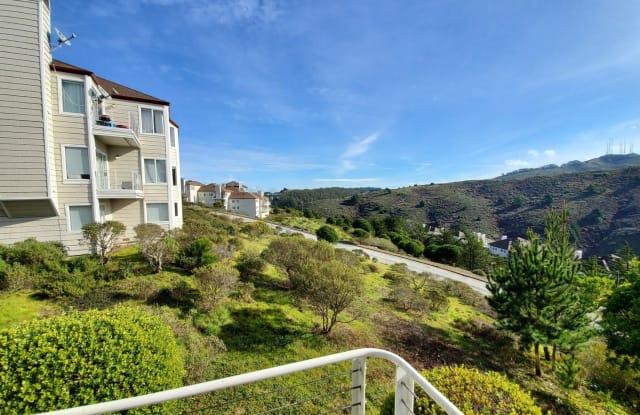 683 Green Ridge Dirve #3 - 683 Green Ridge Drive, Daly City, CA 94014