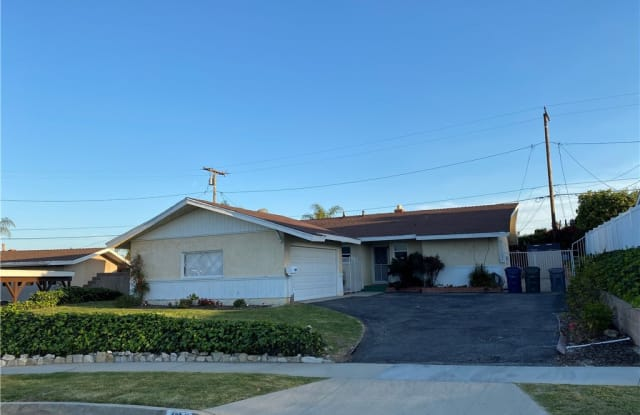 1934 Galerita Drive - 1934 Galerita Drive, Rancho Palos Verdes, CA 90275