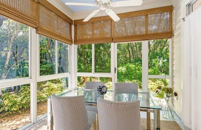 1415 Winding Oaks Circle W - 1415 Winding Oaks Circle West, Wabasso Beach, FL 32963