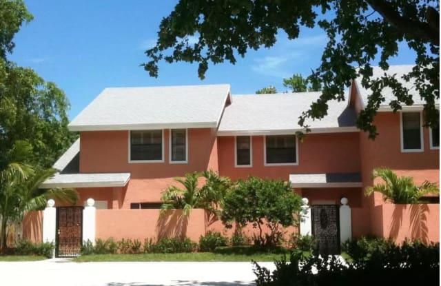 2223 Florida Boulevard - 2223 Florida Boulevard, Delray Beach, FL 33483