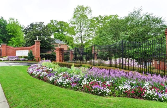4 Plantation Drive NE - 4 Plantation Drive Northeast, Atlanta, GA 30324