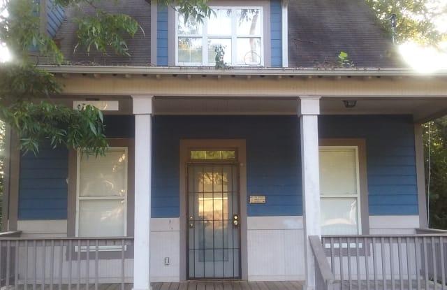 1089 Garibaldi St - 4 - 1089 Garibaldi Street Southwest, Atlanta, GA 30310