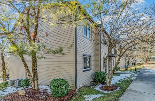 311 Summit Ridge Cir - 311 Summit Ridge Circle, Nashville, TN 37215