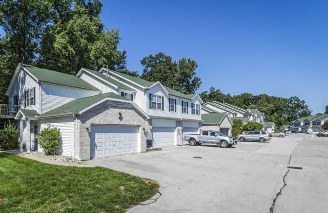 Derby Village - 6358 Elmer Drive, Toledo, OH 43615
