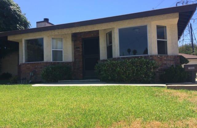 7006 Dinwiddie Street - 7006 Dinwiddie Street, Downey, CA 90241