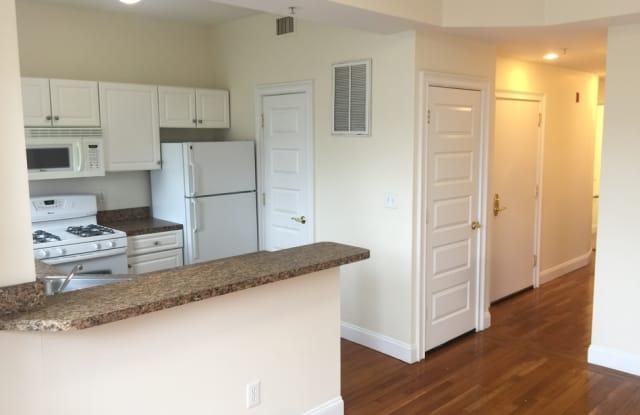 Ashford Street Apartments - 55 Ashford Street, Boston, MA 02134