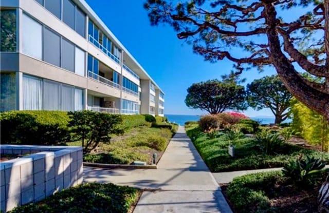 32735 Seagate Dr #201 - 32735 Sea Gate Drive, Rancho Palos Verdes, CA 90275