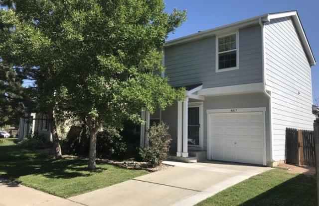 4437 West Kenyon Avenue - 4437 West Kenyon Avenue, Denver, CO 80236