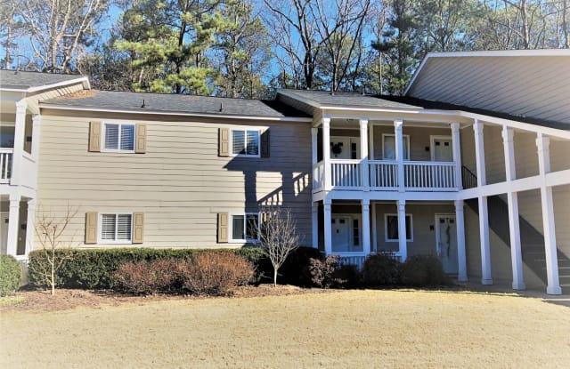 35 Rumson Court - 35 Rumson Court Southeast, Smyrna, GA 30080