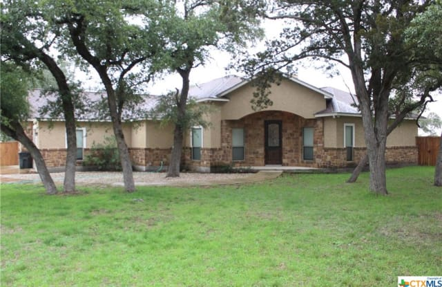 28864 Country Drive - 28864 Country Drive, Comal County, TX 78132