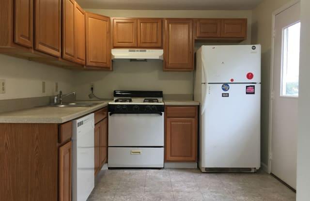 109-2 Fidler Rd - 109 Fidler Rd, Tompkins County, NY 14850
