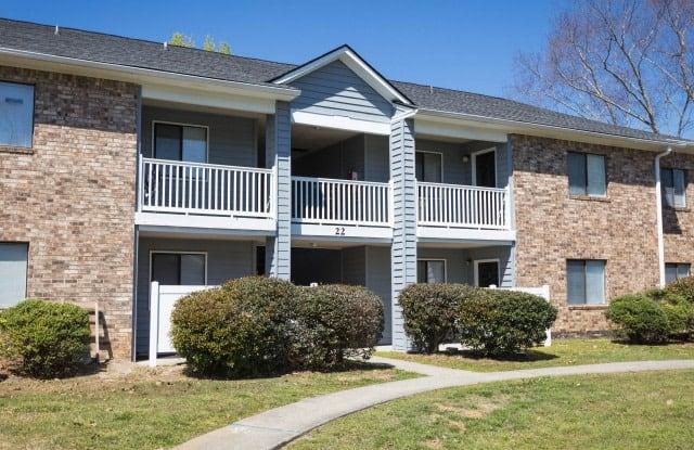 Plantation Flats North Charleston Sc Apartments For Rent