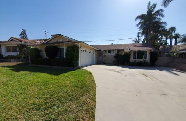 16006 Landmark Dr - 16006 Landmark Drive, East Whittier, CA 90604