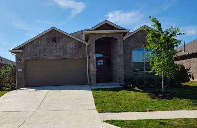 18304 Urbano Drive - 18304 Urbano Dr, Pflugerville, TX 78660