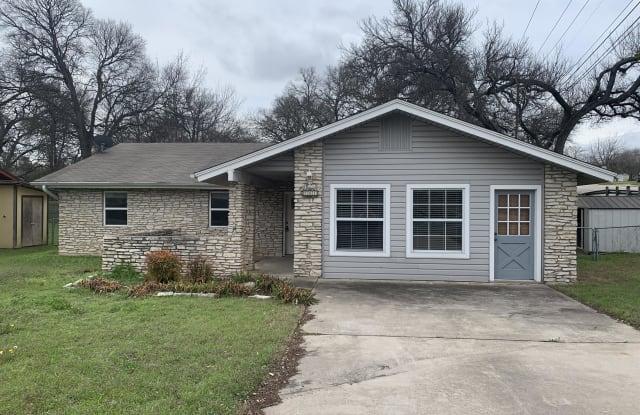 801 Brushy Creek Drive - 801 Brushy Creek Drive, Round Rock, TX 78664