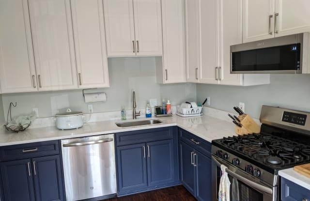 46598 Drysdale Terrace - 46598 Drysdale Terrace, Cascades, VA 20165