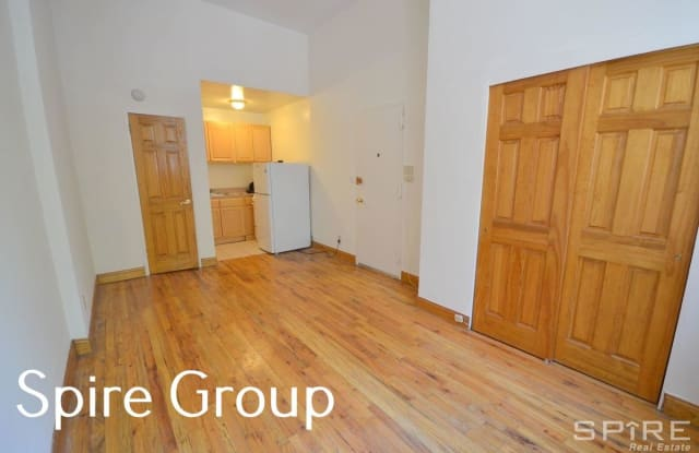 271 West 73rd Street - 271 West 73rd Street, New York, NY 10023