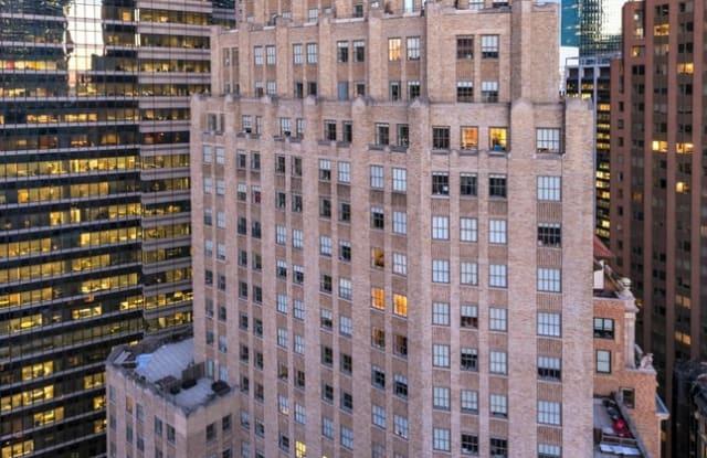 63 Wall Street - 67 Wall Street Ct, New York, NY 10005