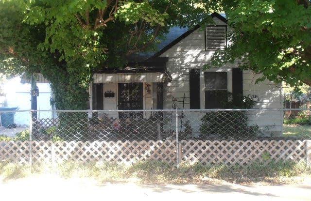1542 Dunmoor St - 1542 Dunmoor Rd, Memphis, TN 38114