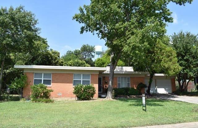3705 Ruth Road - 3705 Ruth Road, Richland Hills, TX 76118