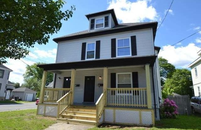 39 S Central St - 39 South Central Street, Haverhill, MA 01835