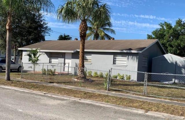 22778 SW 65th Cir - 22778 Southwest 65th Circle, Palm Beach County, FL 33428