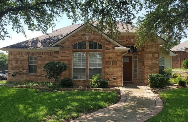 1210 Ridgeway Drive - 1210 Ridgeway Drive, Rockwall, TX 75087