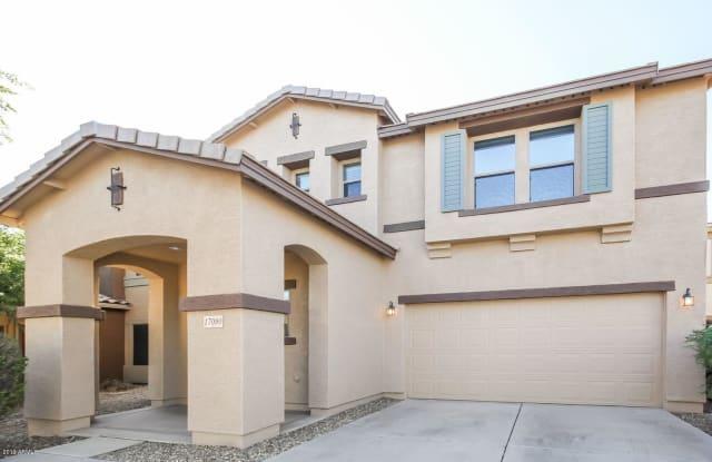 17090 N 185TH Lane - 17090 West 185th Lane, Surprise, AZ 85374