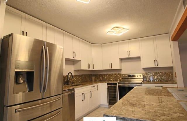 4061 SW Parkgate Blvd - 4061 Southwest Parkgate Boulevard, Palm City, FL 34990