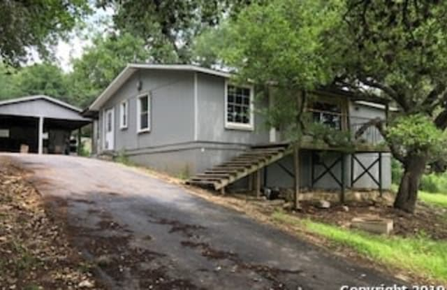 807 Yanticaw Brook st - 807 Yanticaw Brook, Timberwood Park, TX 78260