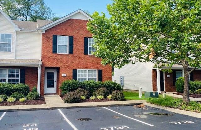 3720 Chippewa Pl - 3720 Chippewa Place, Murfreesboro, TN 37128