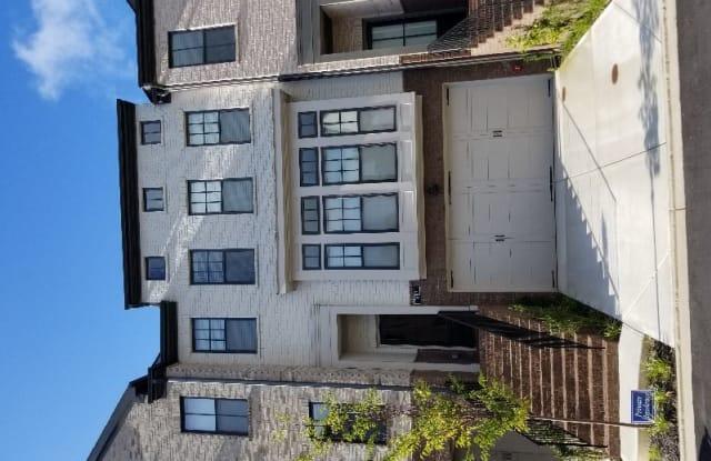 1697 Foxhall Drive - 1697 Foxhall Dr, Dunwoody, GA 30346