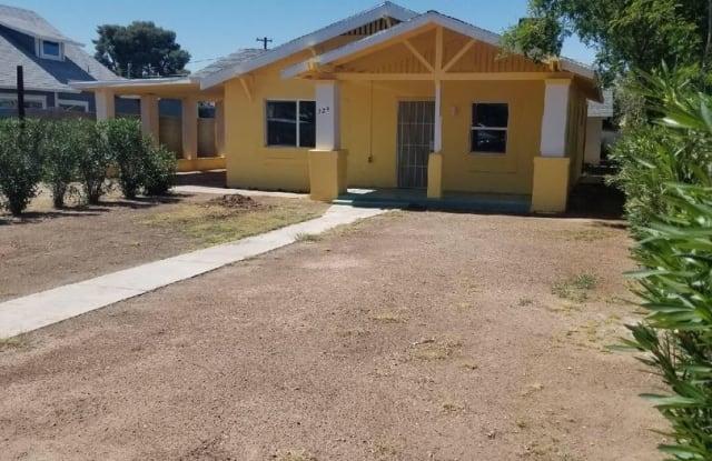 328 N Colorado St (8) - 328 N Colorado St, Chandler, AZ 85225