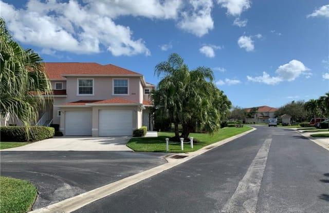 200 Grand Royale Circle - 200 Grand Royale Circle, Florida Ridge, FL 32962
