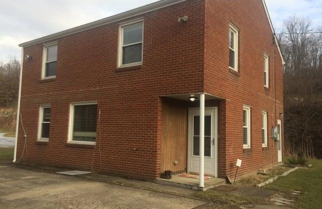 720 W. Bruceton Rd. - 720 West Bruceton Road, Jefferson Hills, PA 15236