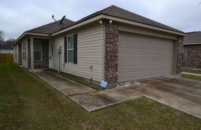 1060 Sedona Pines Drive - 1060 Sedona Pines Drive, East Baton Rouge County, LA 70816