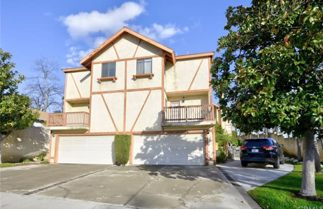 280 Laurel Avenue - 280 Laurel Avenue, Brea, CA 92821