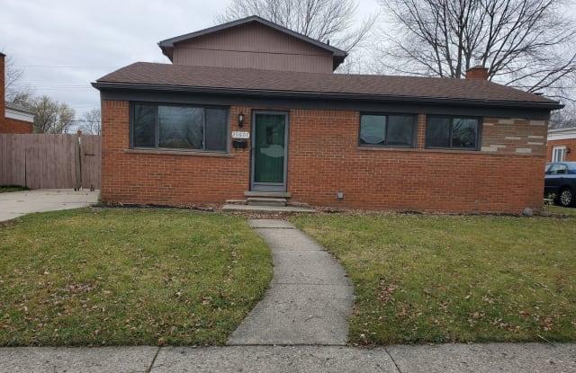 25607 Roan - 25607 Roan Avenue, Warren, MI 48089