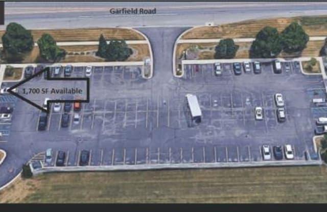 46857 Garfield - 46857 Garfield Road, Macomb County, MI 48044
