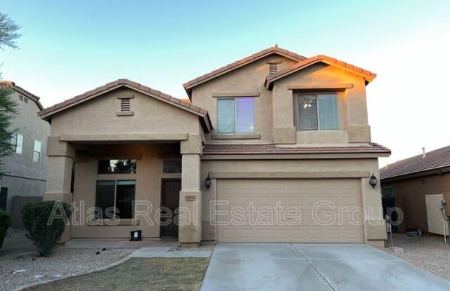 2600 W Jasper Butte Dr. - 2600 West Jasper Butte Drive, San Tan Valley, AZ 85142