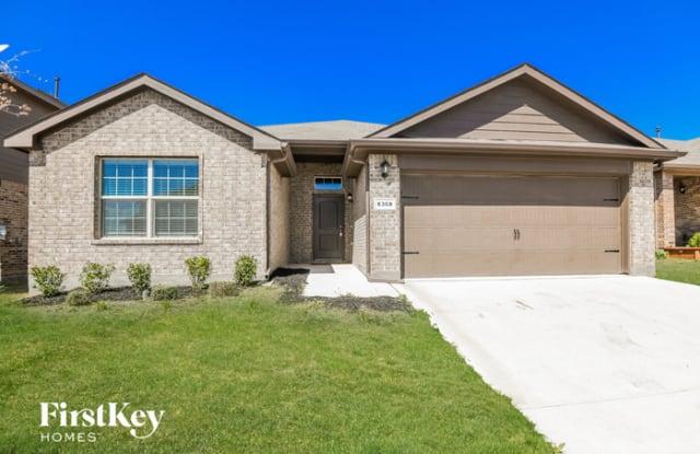 6308 Robertson Road - 6308 Robertson Rd, Fort Worth, TX 76179